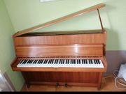 Klavier gebraucht