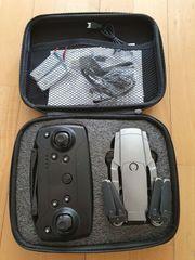 Drohne 2 4G WIFI 4K