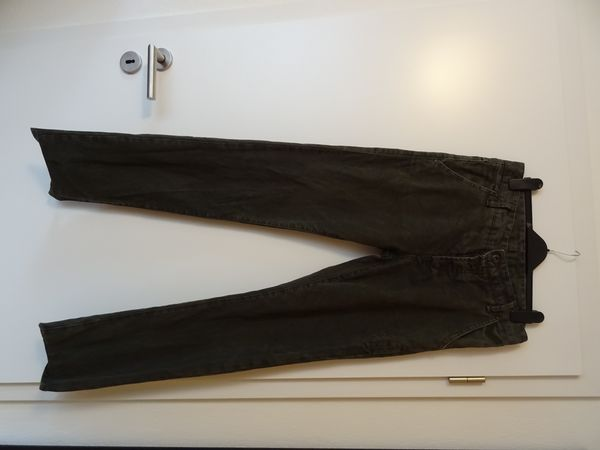 ZARA Man Jeans Größe 30