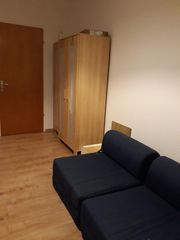 Möbliertes Zimmer in Esslingen Stadt