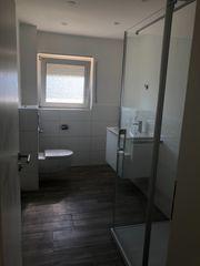 Erstbezug nach Sanierung Schöne 3-Zimmer-Wohnung
