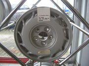MR721023 Leichtmetallfelge 15 Zoll Mitsubishi