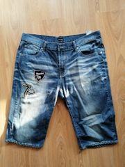 Herren jeans Bruno Banani