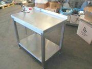 Arbeitstisch Tisch 0 90 mtr