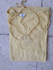 WP T-Shirt Gr 48 50
