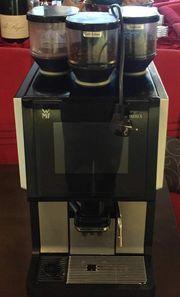 Kaffeevollautomat Gastronomie WMF 1500 S