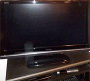 Fernsehgerät Toshiba Regza 37RV555D 37