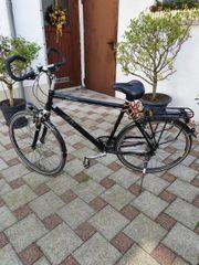 KTM Herren Fahrrad