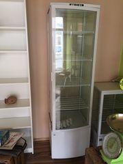 Horeca Kühlschrank