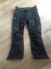 Verkaufe POLO Motorradhose Textil