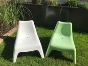 Ikea Outdoor Stühle Gartenstühle