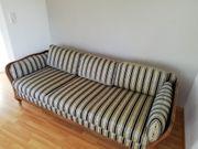klassisches Sofa 90cm 210cm H