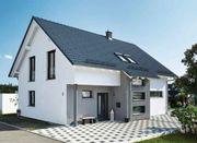 Haus bei Sinsheim und Nachbarorte