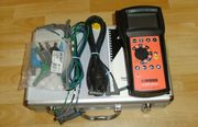Amprobe Unitest TELARIS 0100 Plus