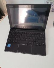 Laptop Lenovo MIIX 310-10ICR