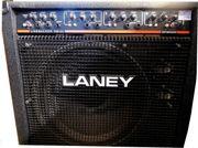 LANEY LINEBECKER KB120