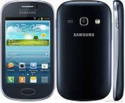 SAMSUNG GALAXY YOUNG GTS6 312