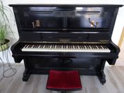 Klavier von Spiegel Sohn GmbH