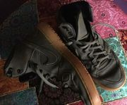 Nike Nike-Son-Of-Force-Mid-Winter