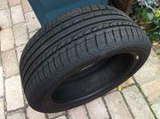 Dunlop 225 45 R17 Reifen
