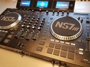 Numark NS7 III 4-Deck DJ