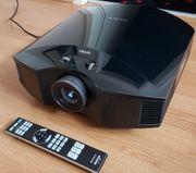 Sony VPL-HW65ES Full HD Projektor