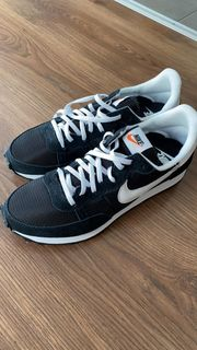 Neue Nike Challenger Gr 44