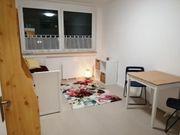 1 Zi-Wohnung Frankfurt-Nordend Bornheim voll