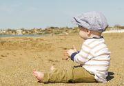 Kinderbetreuung 65929 Ffm- Unterliederbach gesucht