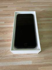 iphone 8 64GB im neuwertigen
