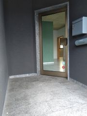 Geschäft Laden Büro in 75328