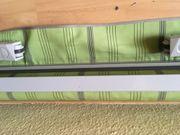 neue Gelenkarm-Markise neu 340cm Breite