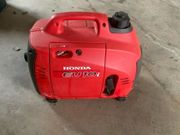Honda EU10I 1000W Benzin-Stromerzeuger