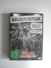 DVD Bülent Ceylan Wilde Kreatürken