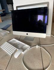 Apple Imac MK 142D A