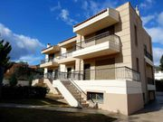 Maisonettes for sale Greece Nea