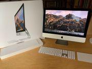 iMac 21 5 - Quad Core