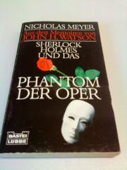 Bücher Romane Thriller Witze Filmgeschichten