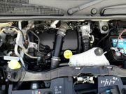 Motor Renault Kangoo 2015 K9K636