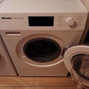 Miele Waschmaschine WDB030 WCS