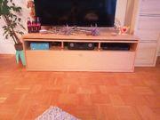 Ikea Tv Bank Sideboard