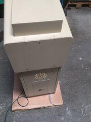 Messprojektor Digitalanzeige Mitutoyo PJ 300