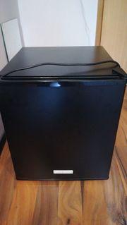 Klarstein Kühlschrank Mini Kühlschrank 48