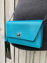 A-K-R-I-S- Handtasche Clutch NEU