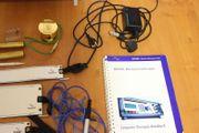 Bicom 2000 Bioresonanzgerät Version 4