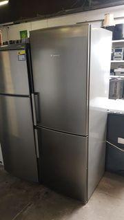 Kühlgefrierkombination von Bosch hochwertig - HH16047