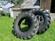 2 Reifen zu verschenken