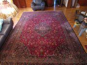 Orient Teppich 3x4m