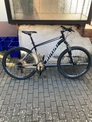 Ghost Mountainbike 29 Inch