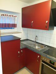 Wohnungsauflösung-Küche inkl Geräte